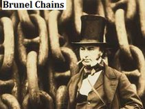 Brunel Chains