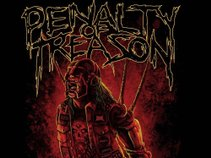 Penalty of Treason