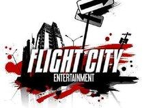 Flight City Entertainment / We Networking Management / Promotions