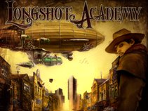 Longshot Academy