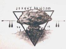 Johnny Raincloud