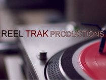 Reel Trak Productions
