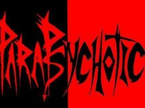 Parapsychotic