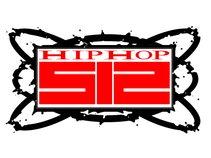 HIPHOP SPARTA