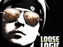 Image for Loose Logic