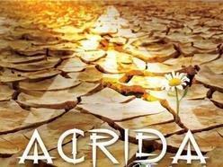 Image for acrida