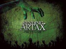 Sending Artax