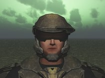Bio-Sound Terrorist