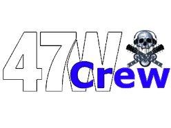 47 West Crew