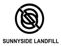 SUNNYSIDE LANDFILL