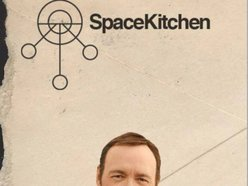 Image for Space Kitchen