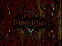 Bloodpine