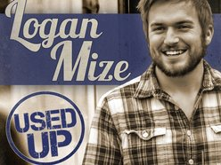 Image for Logan Mize