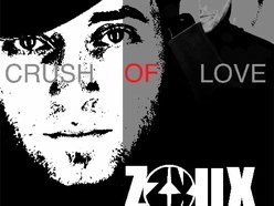 Image for ZOUX