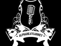 AlphaBeatCabinet (ABC)