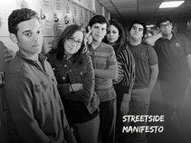 Streetside Manifesto