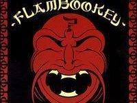 Flambookey