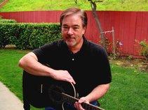 David Gateley Acoustic Guitar & Vocals