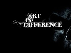 Art Of Difference