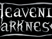 Heavenly Darkness