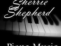Sherrie Shepherd