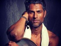 Masood Ali Khan