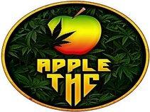 Apple THC