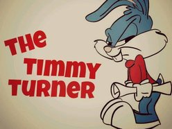 The Timmy Turner Songs Reverbnation