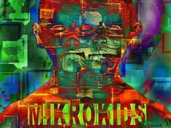 MikroKids