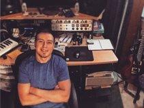 Stephen Freeman Audio