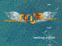 Madboojah Project (MP)