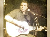 Jason Rocksmore