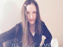 Bibi Adell