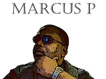 Marcus P Official