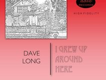 Dave Long