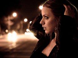 Image for Rebecka Larsdotter