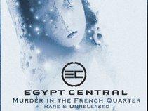 Egypt Central