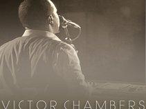 Victor Chambers