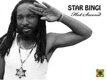 Star Bingi