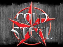 Image for Cold Steel