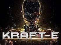 Kraft-e