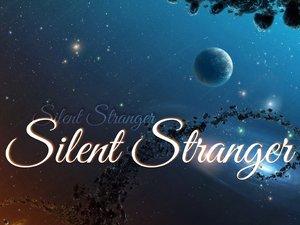 Silent Stranger®