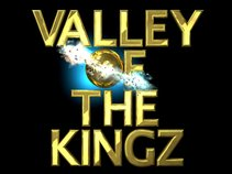 Valley Of The Kingz