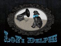LoFi Delphi