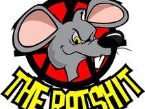The Ratshit