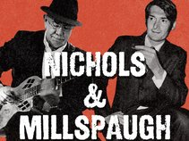 Nichols & Millspaugh