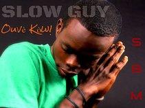 Slow Guy