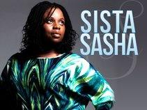 Sista Sasha