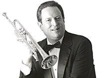 Ken Gross Orchestras