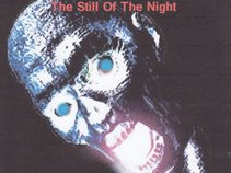 Rand Compton Music Limited - The Still Of The Night